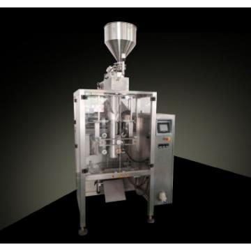 30 Sets/Month Automated Mask Packing Machine