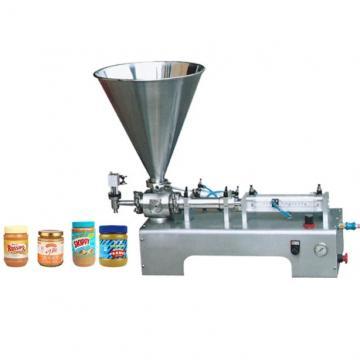 HLP / SASIB / GD Cigarette Packing Machine Parts Timing Belt Replacement 10 pcs