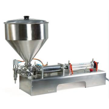 Film-packing  220V + 380V  automatic shrinkable film packing machine for cigarettes