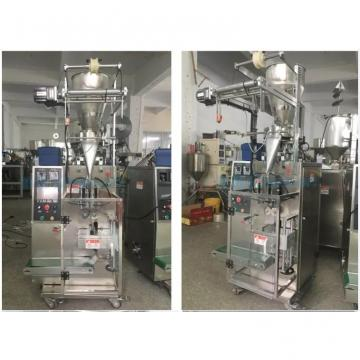 380V 60HZ Five Phase Tobacco Packing Machine