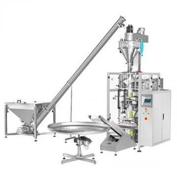 Tobacco Packing Machine 5KW