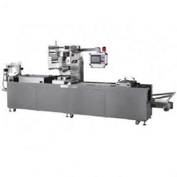 Carton Case Packer Machine/ Full Automatic Case Packer Machine / High Speed Case Packing Machine   2200KG