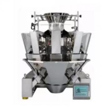 Vertical Sachet Packaging Machine , Powder / Liquid Pouch Packaging Machine 380V / 50HZ