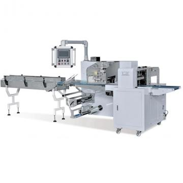 60-6000mm Made In China Automatic meat fresh food vegetable packing Machine