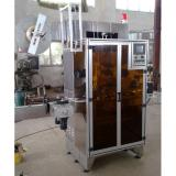 Vertical Full Auto Grain Pack Bagging Packaging Machine for Sugar 180-350mm