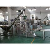 Good Price Tobacco Pouch Packing Machine 	200Sets / Month