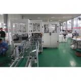 Automatic carton box packing machine/carton sealer cartoning machine   450kg