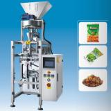 3770*670*1450mm Multi-function automatic packaging machines to pack foods